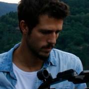 LoisPatino