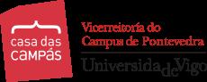 Casa das Campás - Universidade Vigo