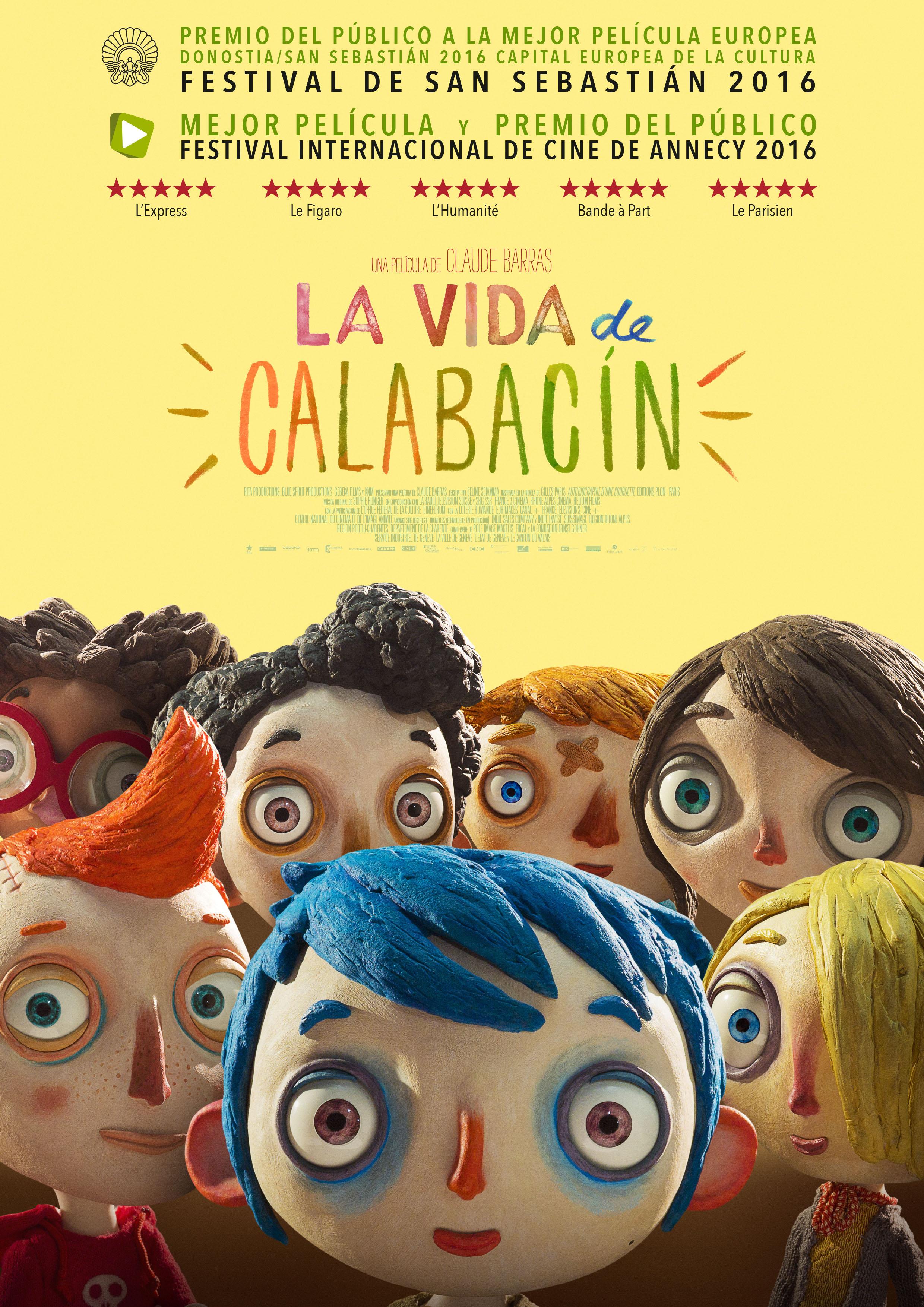 La_Vida_de_Calabacin_POSTER_low