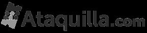 logo_ataquillaBN