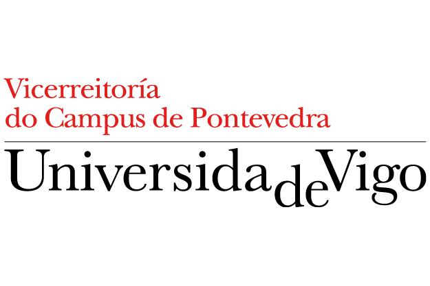Vicerreitoria 2019